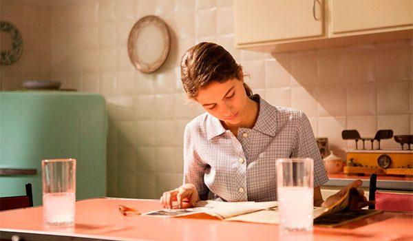 'La amiga estupenda' (T 2), estreno en Paramount Network