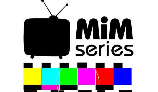 La gala de los MiM se transforma en un programa especial online