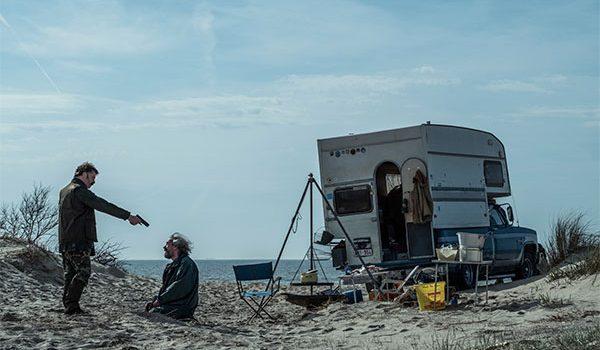 'Floodland', estreno en Sundance TV