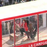 'La Campos móvil' llega a Telecinco el próximo miércoles