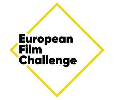 Arranca una nueva edición de los European Film Challenge con destino a Cannes