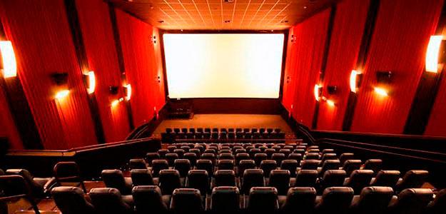 Cine, la mejor opción para esta semana santa con el 80% de las salas abiertas