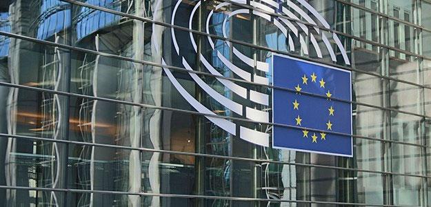 """""""Pongamos la cultura en el centro de la recuperación de Europa"""""""
