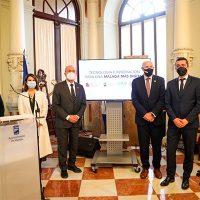 Málaga coorganizará su primera Mobile Week el próximo diciembre