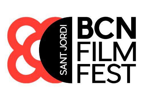 Mario Gas presidirá el jurado oficial del BCN Film Fest