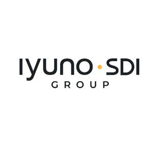 Nace Iyuno-SDI Group, proveedor de soluciones integrales para la industria audiovisual