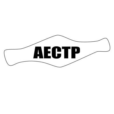 Profesionales en iluminación de cine, televisión y publicidad se unen en AECTP