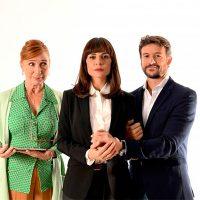 Un proyecto español seleccionado en la sexta edición de MIPDrama