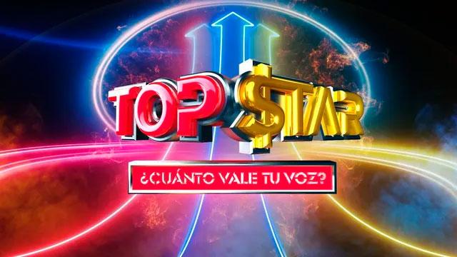 Ya se conocen los mentores de 'Top Star. ¿Cuánto vale tu voz?', lo nuevo de Telecinco