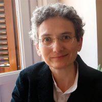 Yolanda Sobero preside el Consejo de Informativos de TVE