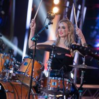 Antena 3 renueva por una segunda temporada el exitoso 'El Desafío'