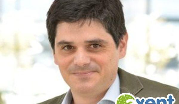 """Pablo Echevarría: """"Hemos llegado a acuerdos para interconectar la red de Axent con la de los proveedores de redes globales más relevantes"""""""
