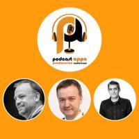 APPA charla con tres productores nominados a los Goya