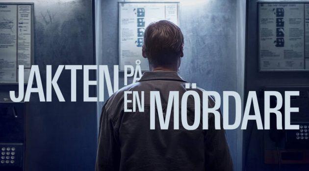 'La Caza de un Asesino', estreno en Filmin