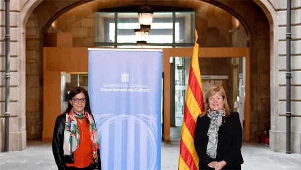 Abierta la segunda convocatoria conjunta de CCMA y Cultura para proyectos audiovisuales en catalán
