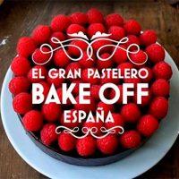 Boxfish TV volverá a producir 'Bake Off España', ahora para Amazon y con edición VIP