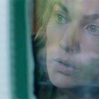 El Festival de Alicante selecciona 66 cortometrajes para su 18ª edición