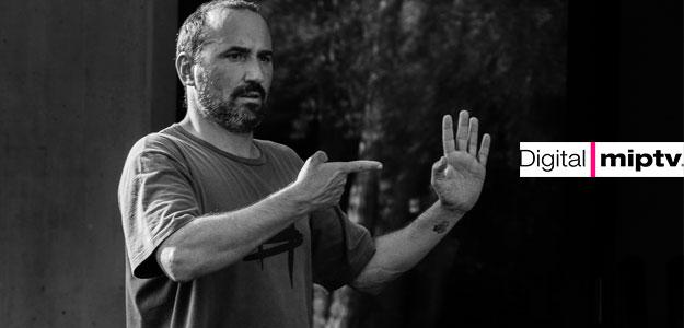 Filmax presenta en MIPTV 'Los nuevos treinta', nuevo proyecto de Arca Audiovisual