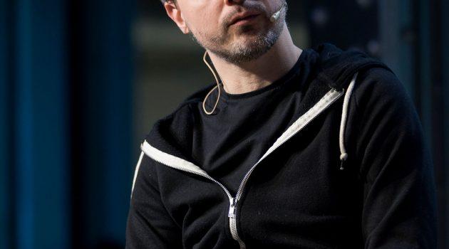 Juan Gómez-Jurado desarrollará contenido audiovisual para Amazon Studios