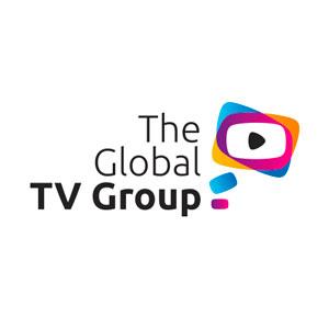 La eficacia de la publicidad en televisión como impulsora de ventas y conocimiento de la marca