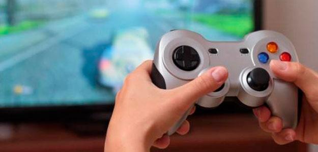 La facturación de la industria del videojuego creció el 18 por ciento en 2020