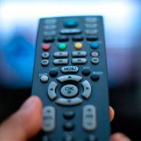 La televisión de pago en España alcanza los 8,2 millones de abonados