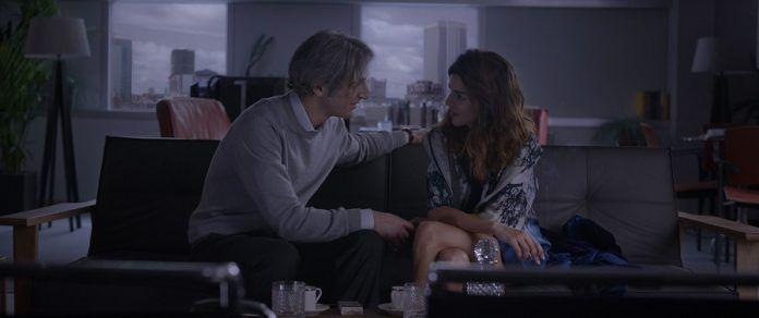 'Crónica de una tormenta' (Syldavia Cinema)