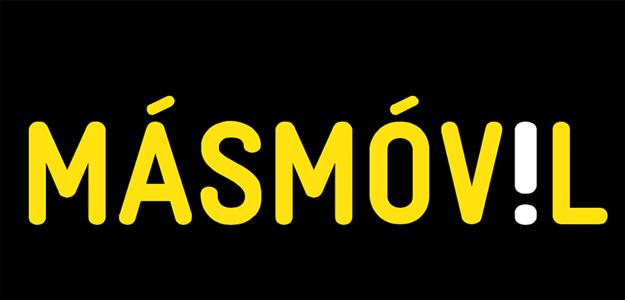 El Grupo MASMOVIL anuncia una Oferta Pública de Adquisición por el 100% de Euskaltel