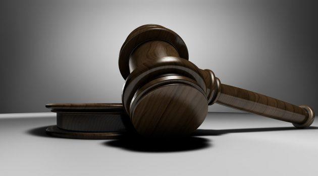 El Tribunal Supremo condena al Estado a pagar 57 millones de euros a entidades de propiedad intelectual