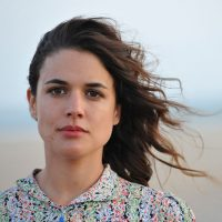 Adriana Ugarte protagonizará 'Madre' en Antena 3