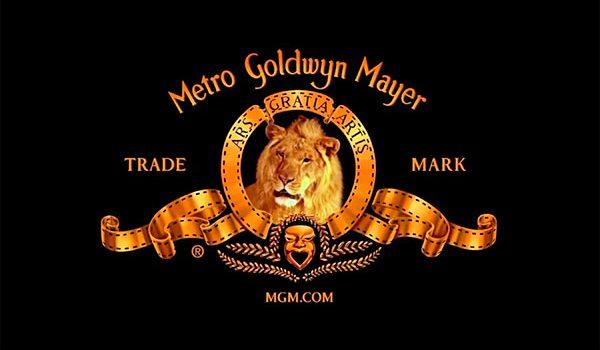 Amazon se hace con la Metro Goldwyn Mayer por 8.450 millones de dólares