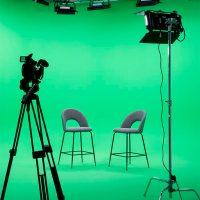 Avisual Studios, el nuevo espacio para el sector audiovisual de Barcelona
