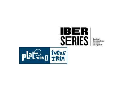 EGEDA y Fundación Secuoya se unen en Iberseries Platino Industria