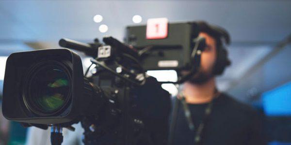 El Gobierno crea un grupo de trabajo para coordinar el Hub Audiovisual