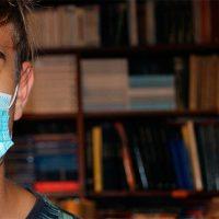 El audiovisual-multimedia en el ámbito bibliotecario y archivístico en tiempos de pandemia