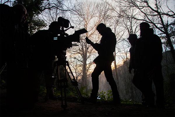 Film commissions y film offices explicarán las ventajas de rodar en España en Fitur Screen