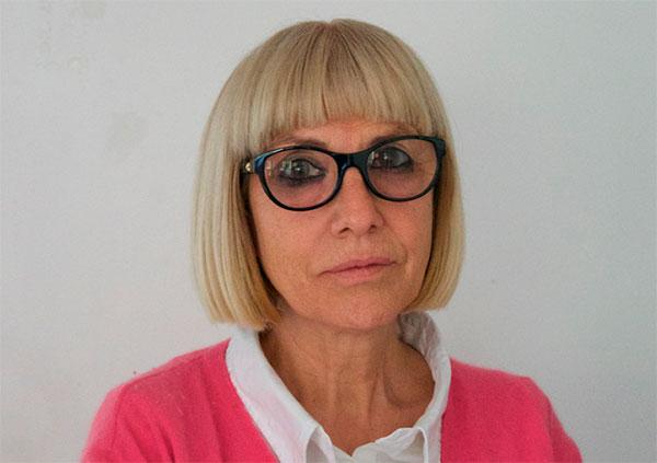 La montadora Julia Juaniz recibirá el Premio Ricardo Franco de la Academia de Cine y el Festival de Málaga