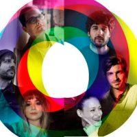 La próxima semana se celebra una nueva edición de las jornadas Nueva Creación Audiovisual