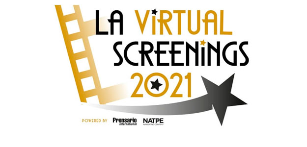 Las producciones españolas toman los LA Virtual Screenings