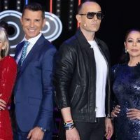 Telecinco lanza mañana 'Top Star' en su prime time