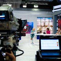 Telemadrid y la Universidad Complutense impartirán un Máster de Gestión de Televisión