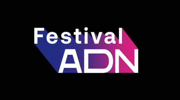 El Festival AdN, el certamen universitario más longevo de España, premiará a Platino Educa y Días de Cine
