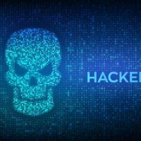 Ochenta entidades europeas claman por una mayor seguridad online para los consumidores