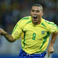 DAZN inaugura con una serie documental sobre Ronaldo una larga lista de estrenos