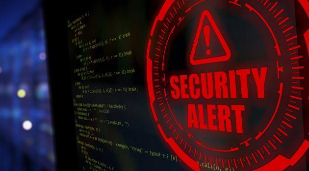 Seguridad y alarmas: el quinto servicio de los operadores de telecomunicaciones