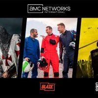 AMC Networks International se hace con la totalidad de The History Channel Iberia