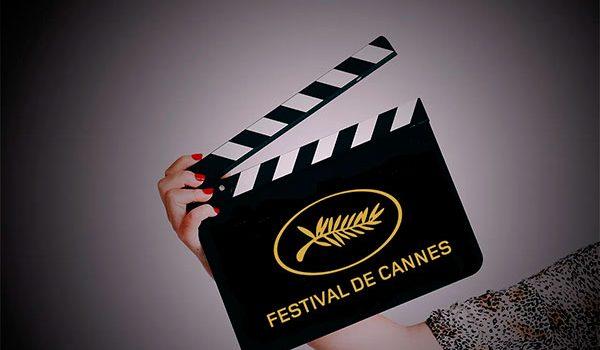 Cannes añade nueve películas a su selección oficial y ninguna española
