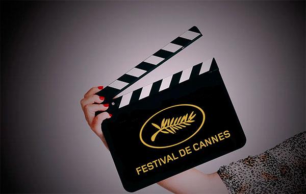 Cannes añade nueve películas a su selección oficial