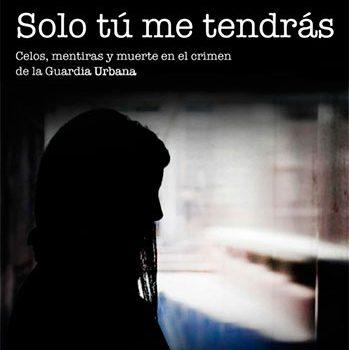 Diagonal TV prepara una docuserie basada en el libro 'Solo tú me tendrás'