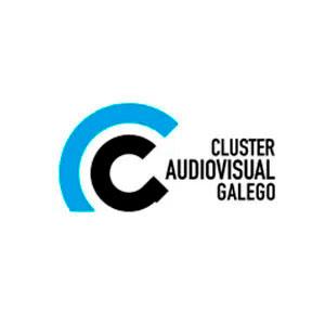 El CLAG analiza la inteligencia artificial en el sector audiovisual
